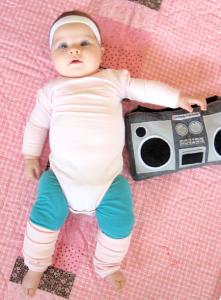 disfarce-bebe-ginasta