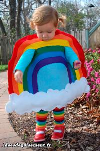 disfarce-de-arco-iris