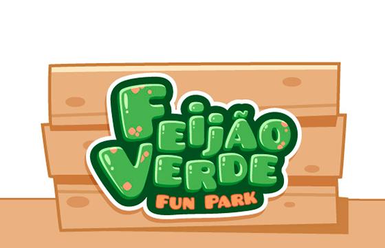 feijao verde fun park
