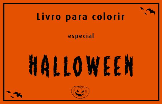 livro-colorir-halloween