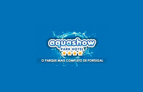 Parque Aquático Aquashow Park Hotel