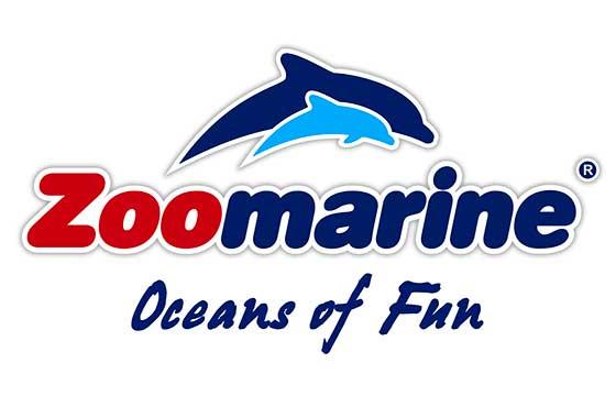 Zoomarine Parque Aquático
