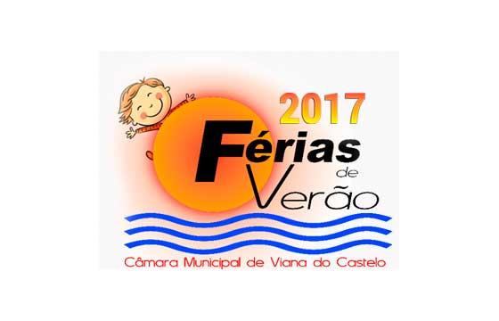 ATL férias de Veráo em Viana do Castelo