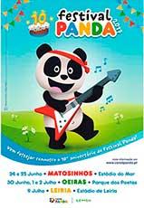 comprar bilhete festival panda
