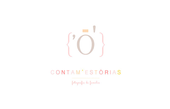 Contam'Estórias - Fotografia de Família