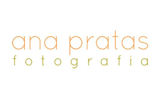 Ana Prata Fotografia