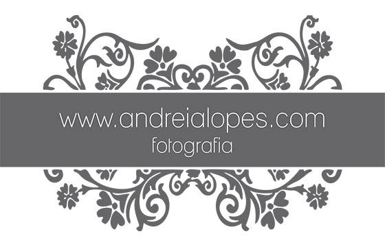 Andreia Lopes Fotografia