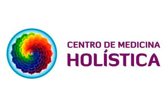Centro de Medicina Holística