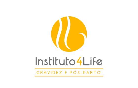 Insituto4life - centro de pré e pós parto