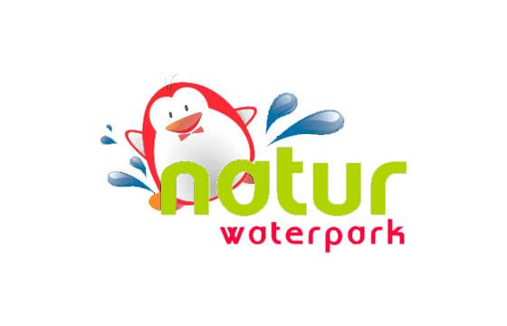 Natur Waterpark - parque aquático