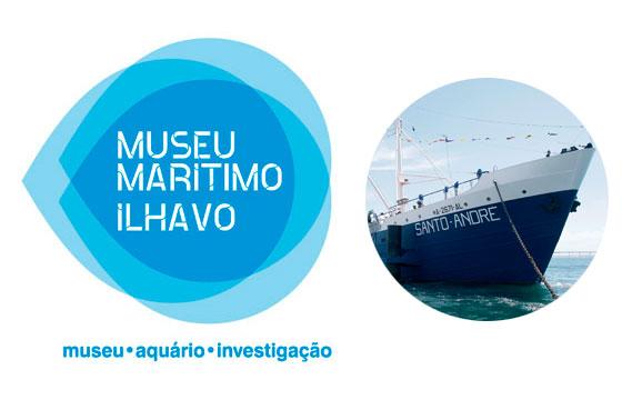 Navio museu de Santo André