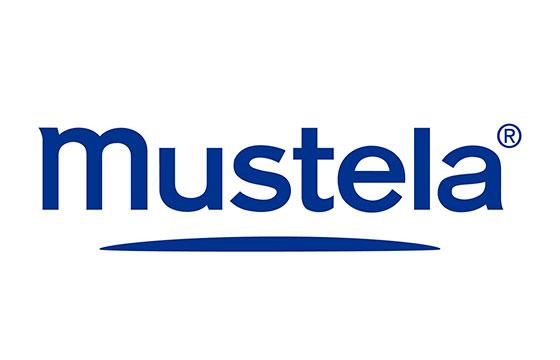 Promoção Mustela