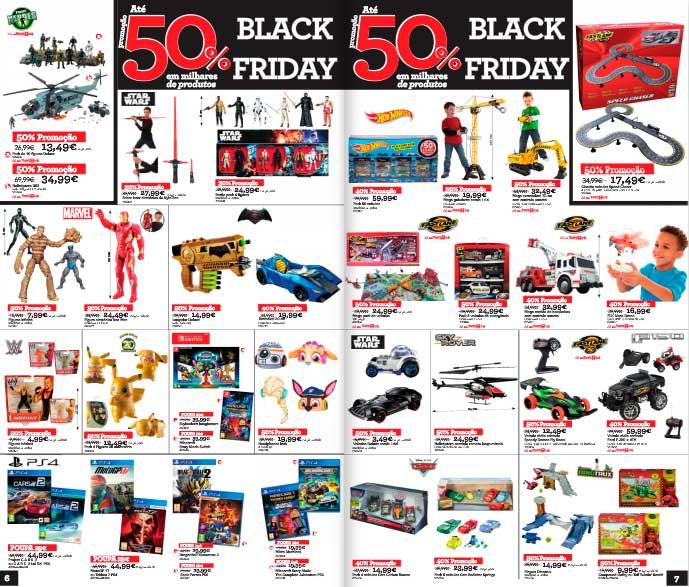 black friday toysRus