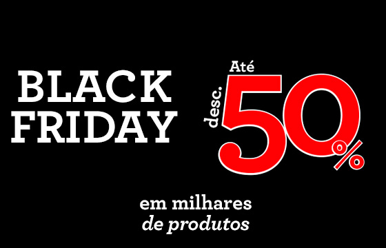 Black Friday na ToysRus