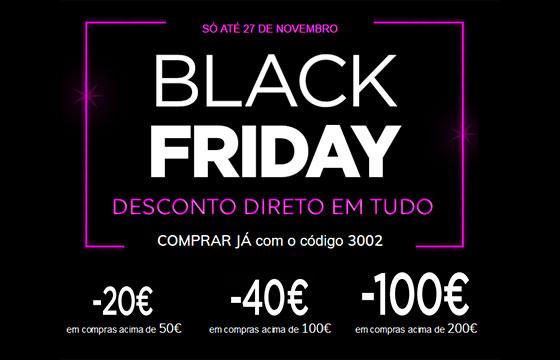 Black Friday na Vertbaudet