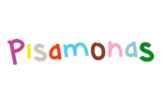 loja pisamonas - sapataria infantil online