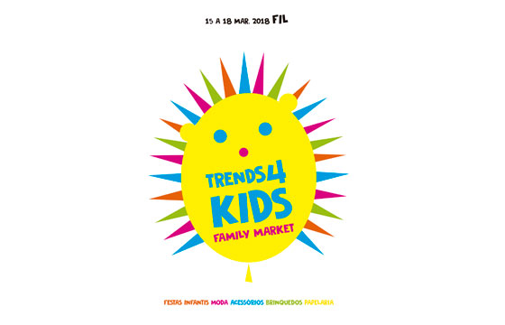 Treands4Kids Family Market