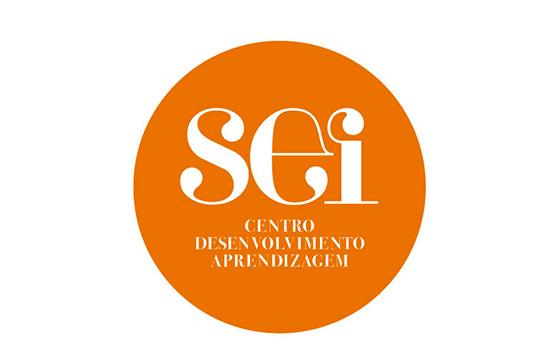 Centro SEI – Desenvolvimento e Aprendizagem