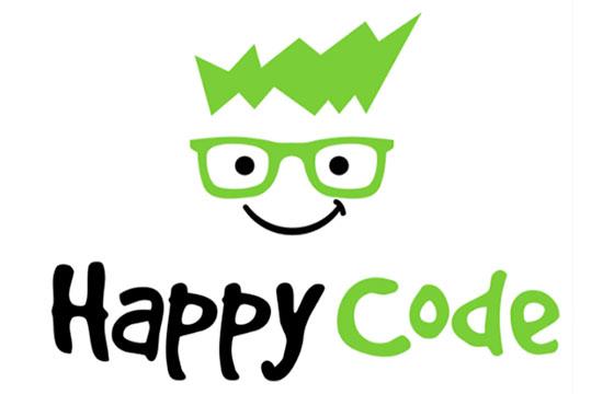 Férias da Páscoa na Happy Code