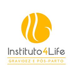 Insituto 4 Life