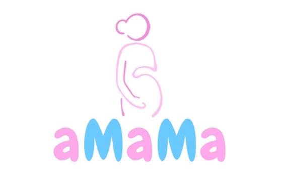 aMaMa - Artigos para bebés e crianças