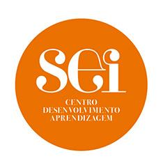 Centro SEI - centro de Desenvolvimento e aprendizagem