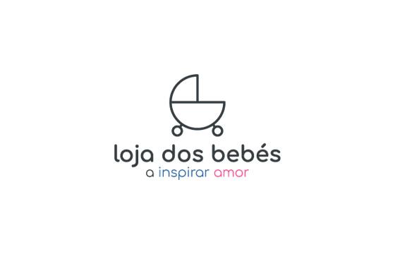 Loja dos Bebés - Artigos de Puericultura e Brinquedos