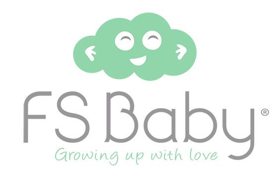 FS Baby – Roupa de bebé