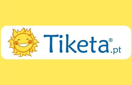 Tiketa.pt – Etiquetas Personalizadas